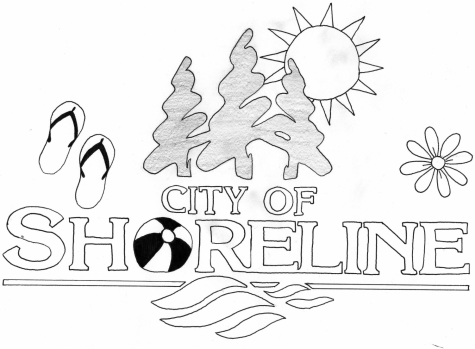 It's Time to Plan For You Summer in Shoreline