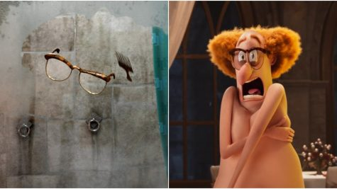 """Internet turns monstrous after """"Hotel Transylvania 4"""" reveal"""